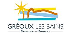 Gréoux les bains - Bien vivre en Provence