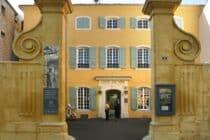Hôtel Raffin