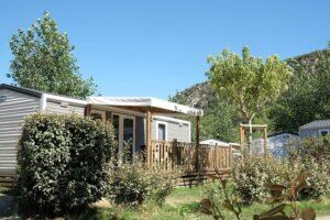 Camping Verdon Parc