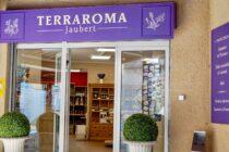 Boutique Terraroma
