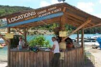 Club Nautique Esparron-de-Verdon