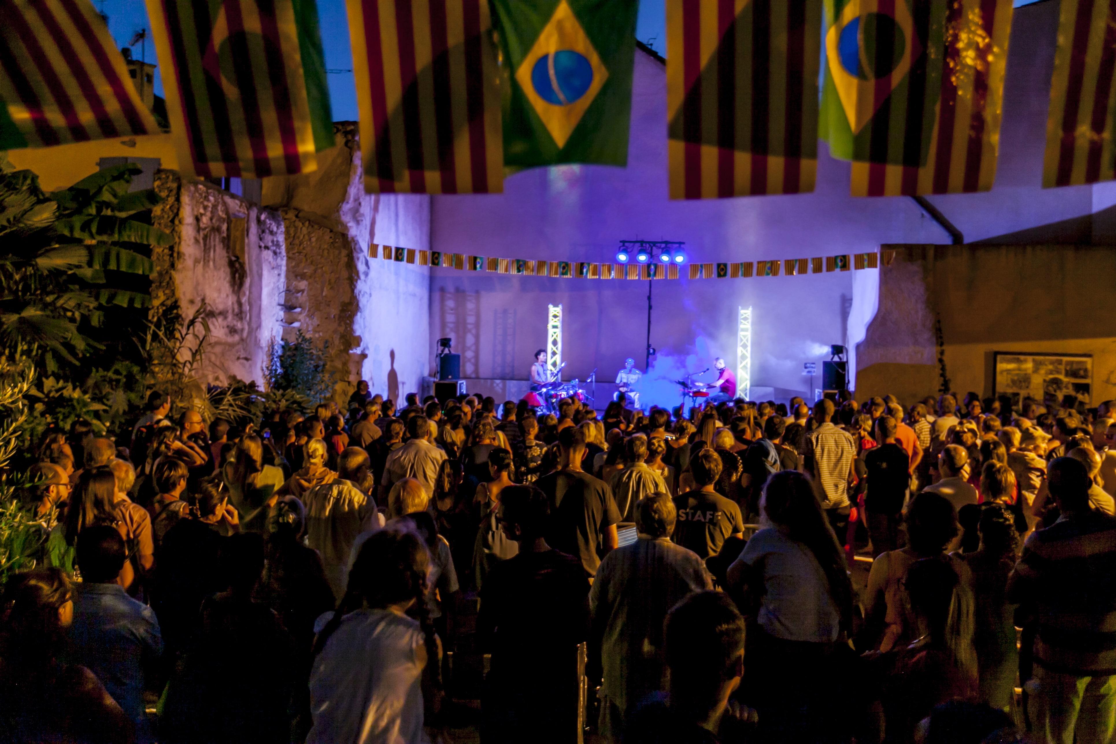 T.VERGOZ_Concert280717_14