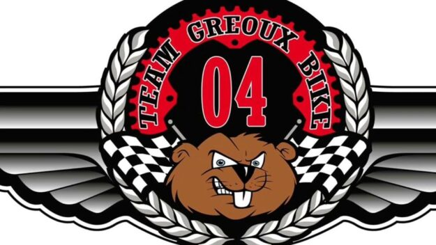 Team Greoux Bike
